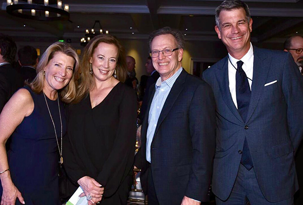 Fall Gala Supporters.2020