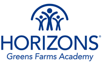 Horizons at Green Farms Academy
